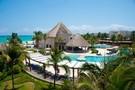 Mexique - Cancun, Hôtel Catalonia Playa Maroma         4*