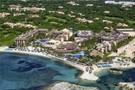 Mexique - Cancun, Club Kappa Club Riviera Maya         4*