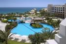 Découvrez votre Hôtel Shangri-la Al Waha 5*