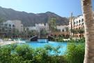 Oman - Mascate, Circuit Oman, à la Croisée des Chemins***