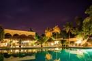 Panama - Panama, Club Coralia Coronado Panama         4*