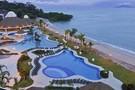Panama - Panama, Hôtel The Westin Playa Bonita Panama         5*