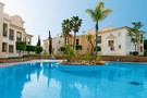 Portugal - Algarve, Club Jet Tours Adriana Beach   