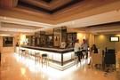 Découvrez votre Hôtel Vila Gale Ampalius 4*