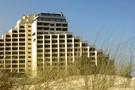 Portugal - Faro, Hôtel Yellow Praia Monte Gordo         4*