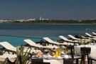 Portugal - Faro, Hôtel Agua Hotels Riverside         4*
