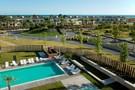 Portugal - Faro, Hôtel Aqualuz Troia Lagoa Suites Hotel Appartments         4*