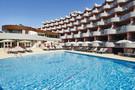 Portugal - Faro, Hôtel Luna Clube Oceano         4*