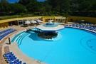 Découvrez votre Hôtel Pestana Delfim Beach & Golf Hotel 4*