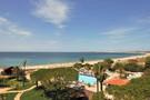 Portugal - Faro, Hôtel Pestana Dom Joao II Beach         4*