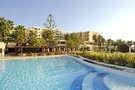 Portugal - Faro, Hôtel Pestana Viking Beach & Spa Resort   