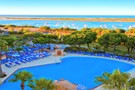 Portugal - Faro, Hôtel Playacartaya Spa   