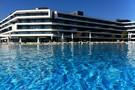 Portugal - Faro, Hôtel Top Clubs Alvor Baia         4*