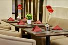 Découvrez votre Hôtel Luna Clube Oceano 4*