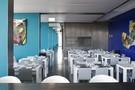 Découvrez votre Hôtel Blue & Green Troia Design Hotel & Casino  5*