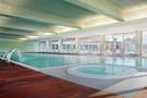 Découvrez votre Club Framissima Aqualuz Resort 4*