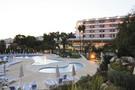 Portugal - Lisbonne, Club Laguna Beach         3*