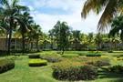 Découvrez votre Hôtel RIU Resort Puerto Plata 5*