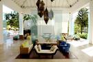 Découvrez votre Hôtel Bluebay Villas Doradas 4*