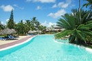 Republique Dominicaine - Puerto Plata, Hôtel Be Live Collection Marien   
