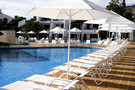 Republique Dominicaine - Puerto Plata, Hôtel Bluebay Villas Doradas   