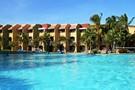 Republique Dominicaine - Puerto Plata, Hôtel Casa Marina Beach et Reef         3*