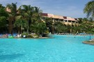 Republique Dominicaine - Puerto Plata, Hôtel Casa Marina Beach et Reef   -  EN PLEIN COEUR DE SOSUA        3*