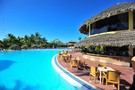 Republique Dominicaine - Puerto Plata, Hôtel Maxi Club Be Live Grand Marien   -  SITUÉ À COSTA DORADA  