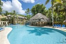 Republique Dominicaine - Puerto Plata, Hôtel Maxi Club Grand Paradise Samana   