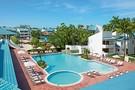 Republique Dominicaine - Puerto Plata, Hôtel Sunscape Puerto Plata Dominican Republic         4* sup
