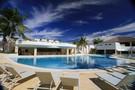 Republique Dominicaine - Puerto Plata, Hôtel Viva Wyndham V Heavens         4*
