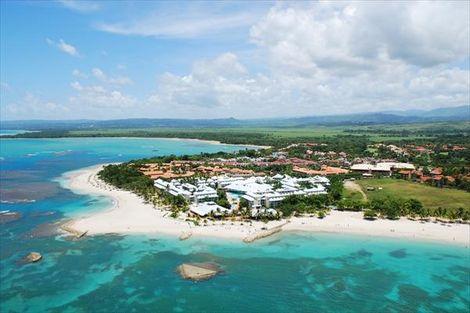 Séjour Voyage Rep Dominicaine