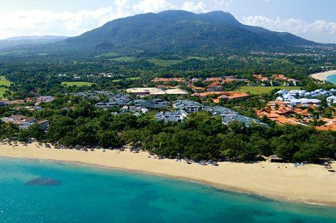 voyage pas cher republique dominicaine