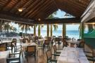 Découvrez votre Hôtel Casa Marina Beach et Reef 3*