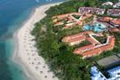 Republique Dominicaine - Puerto Plata, Hôtel VH Gran Ventana Beach Resort          4* sup