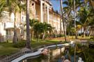 Découvrez votre Hôtel Be Live Grand Punta Cana 4*