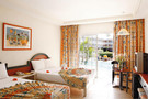 Découvrez votre Hôtel Club Jumbo Vista Sol Punta Cana 4*