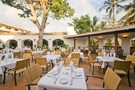 Découvrez votre Club Lookea Viva Dominicus Beach 4*