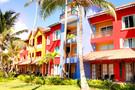 Découvrez votre Hôtel Maxi Club Tropical Princess 4*