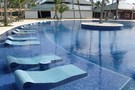 Republique Dominicaine - Punta Cana, Hôtel Barcelo Bavaro Beach