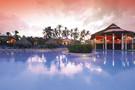 Découvrez votre Hôtel Be Live Collection Punta Cana 4*