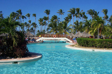 Hôtel Be Live Grand Punta Cana 4*