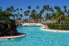 Piscine - Be Live Grand Punta Cana