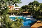 Découvrez votre Hôtel Bellevue Dominican Bay 3*
