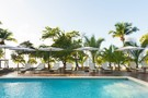 Republique Dominicaine - Punta Cana, Hôtel Emotions Beach Resort by Hodelpa   