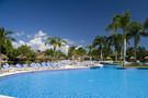 Republique Dominicaine - Punta Cana, Hôtel Grand Bahia Principe La Romana   -  SITUÉ À LA ROMANA        5*