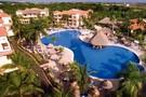 Republique Dominicaine - Punta Cana, Hôtel Grand Bahia Principe Turquesa         5*