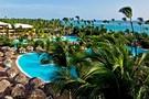 Republique Dominicaine - Punta Cana, Hôtel Iberostar Punta Cana         5*