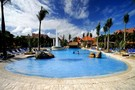 Republique Dominicaine - Punta Cana, Hôtel Ifa Village Bavaro