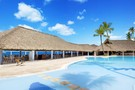 Republique Dominicaine - Punta Cana, Club Lookea Viva Dominicus Beach   